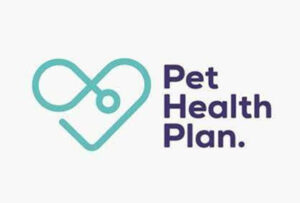 Pet Health Plan with Vetsure.